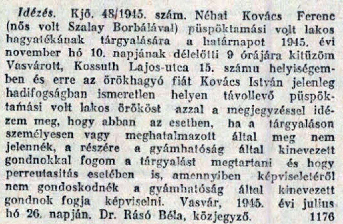 magyar_kozlony_19450812_11o.jpg