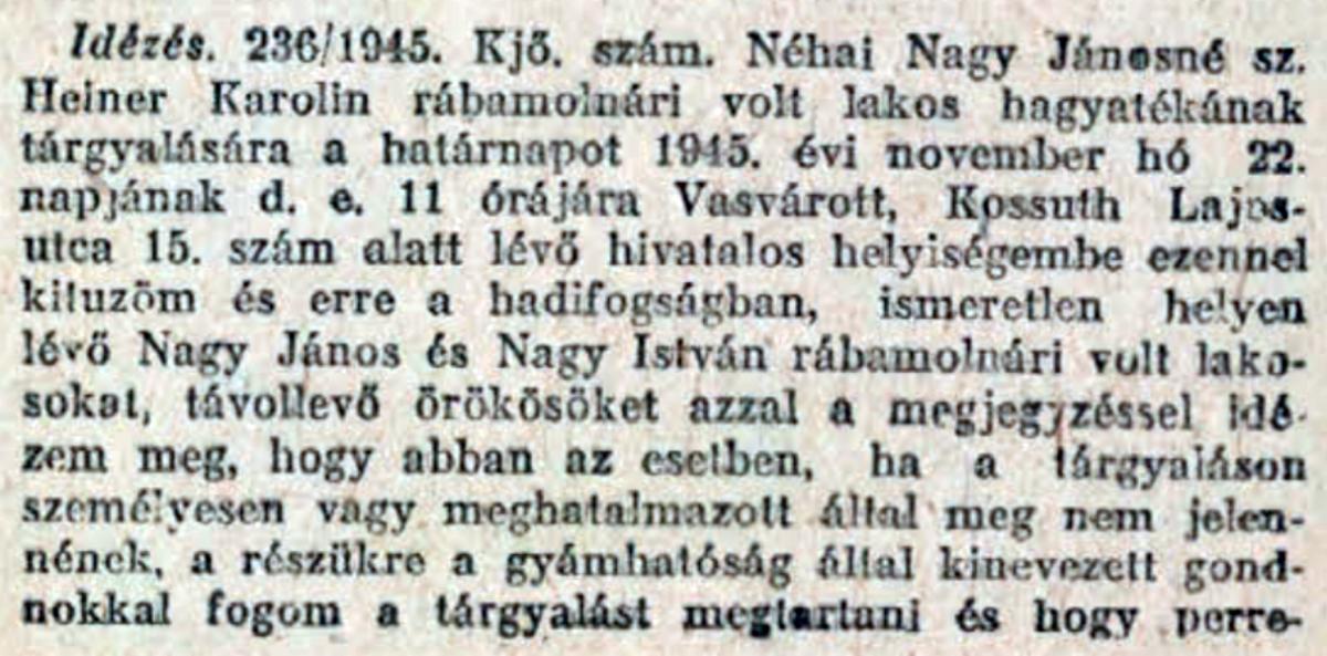 magyar_kozlony_19450819_19o.jpg