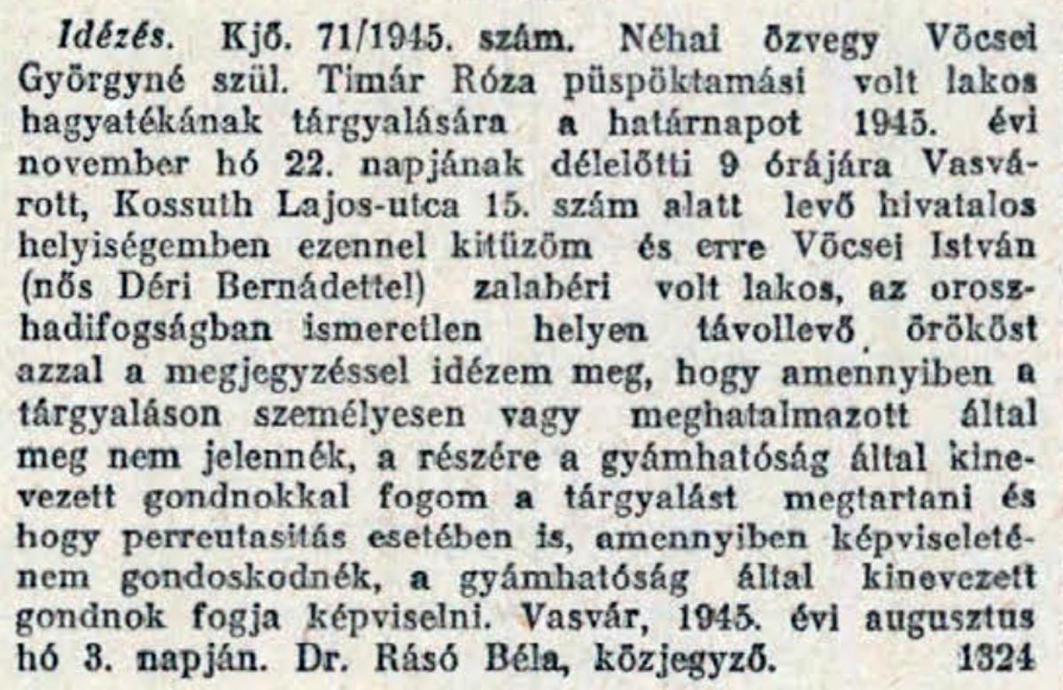 magyar_kozlony_19450823_9o.jpg