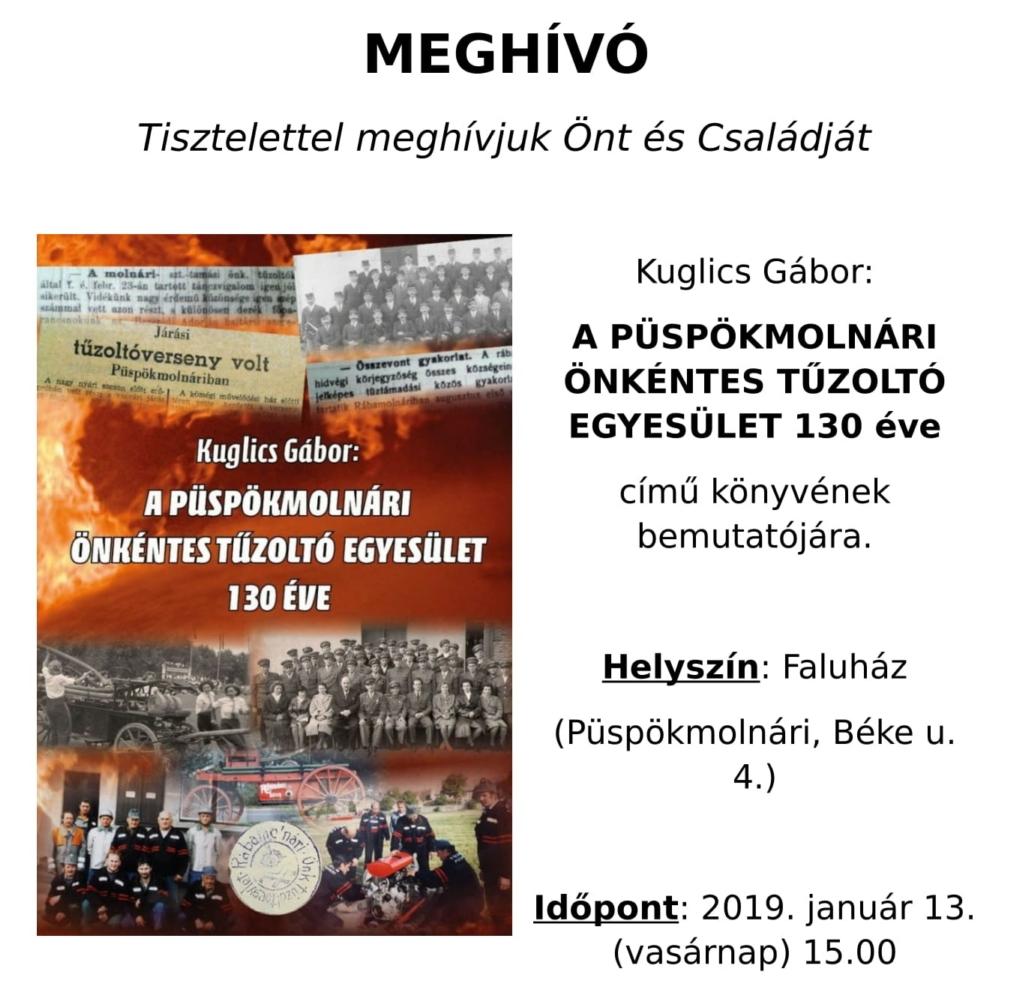 meghivo_tu_konyvbemutatora-1.jpg