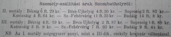 menetjegyárak_VL_1868 eleje.jpg