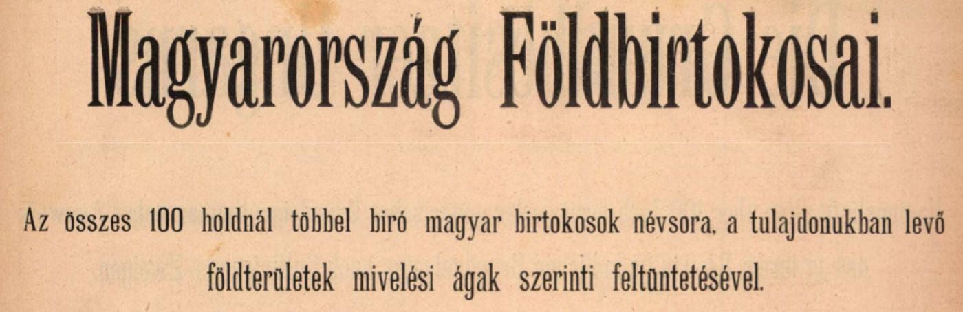 mo_fo_ldbirtokosai_1893_ci_mlap.png