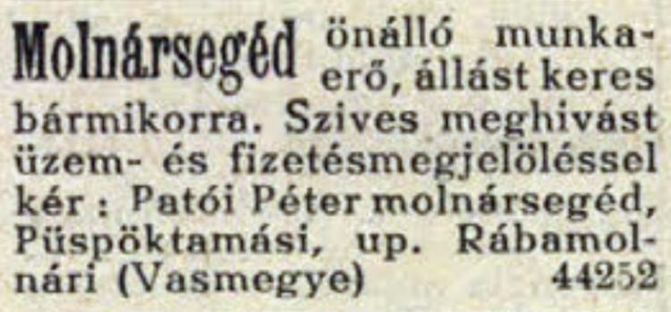 molnaroklapja_19290817_1o.jpg