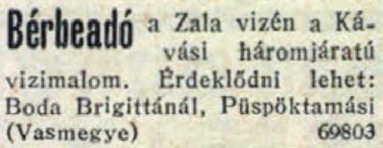 molnaroklapja_19350928_1o.jpg