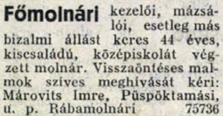 molnaroklapja_19370605_1o.jpg