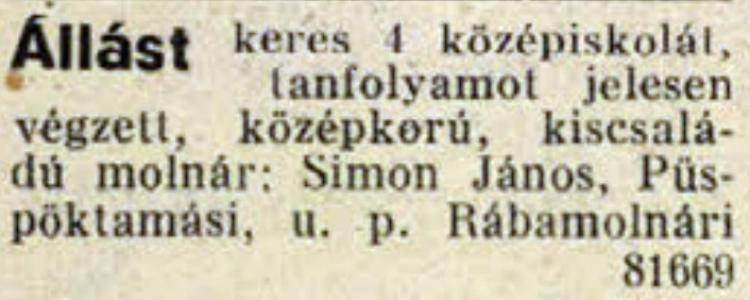molnaroklapja_19381203_1o.jpg