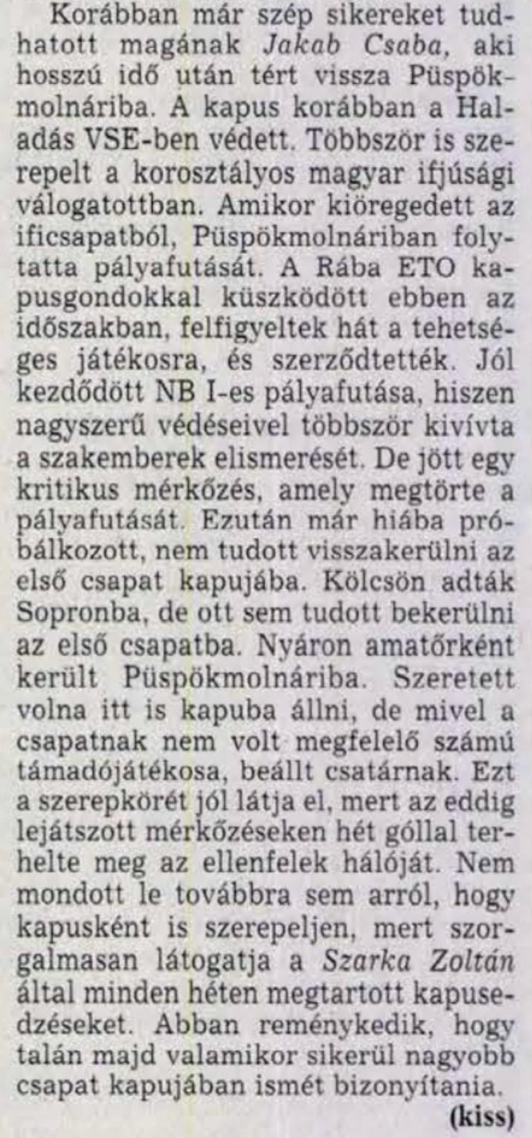 nemzeti_sport_19981103_6o_2.jpg