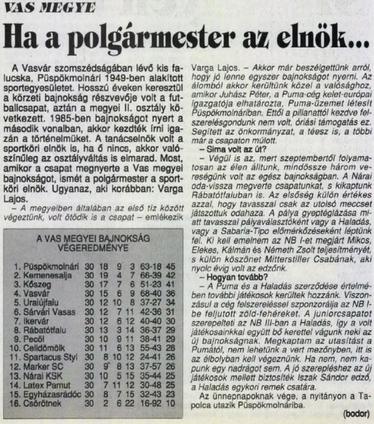 nemzetikepessport_19930810_6o.jpg