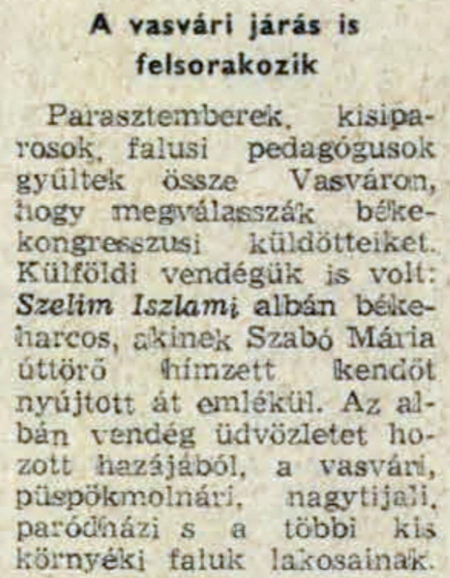 nepszava_19550201_3o_bogatistvan_1.jpg