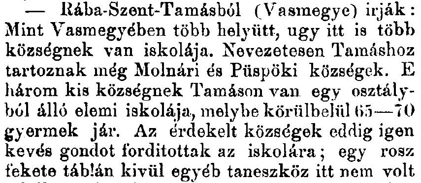 neptanitok_lapja_18690318_173o_1.jpg