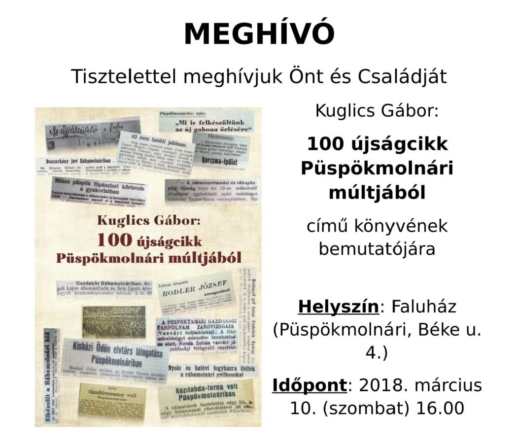 plakat_konyvbemutato-1_blogra_a.jpg