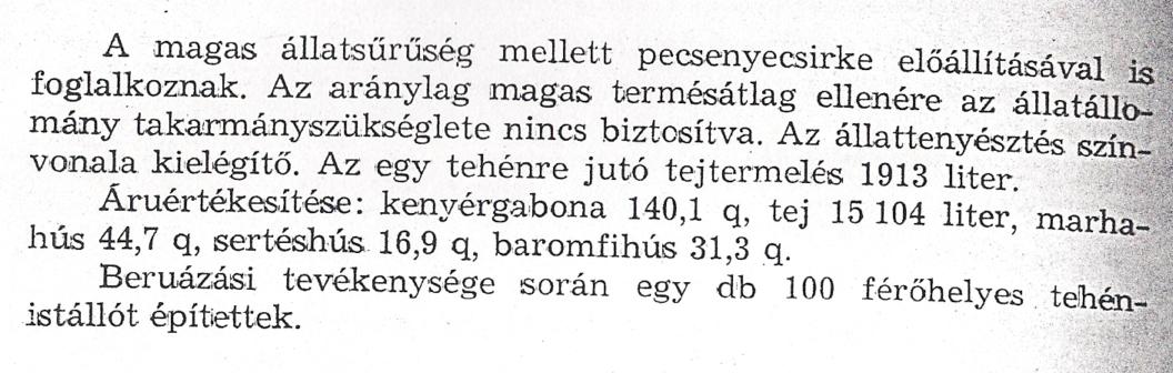 rabamtsz_1966_4.jpg