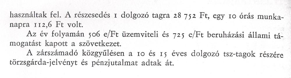 rabamtsz_1974_3.jpg