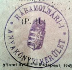 rm_akvi_ker_1945.jpg