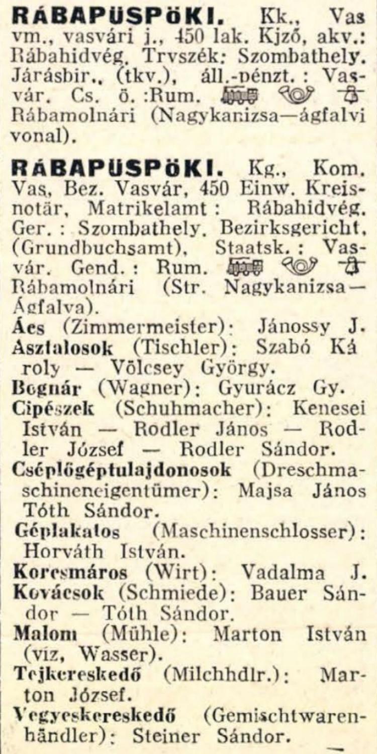 rp_1924.jpg