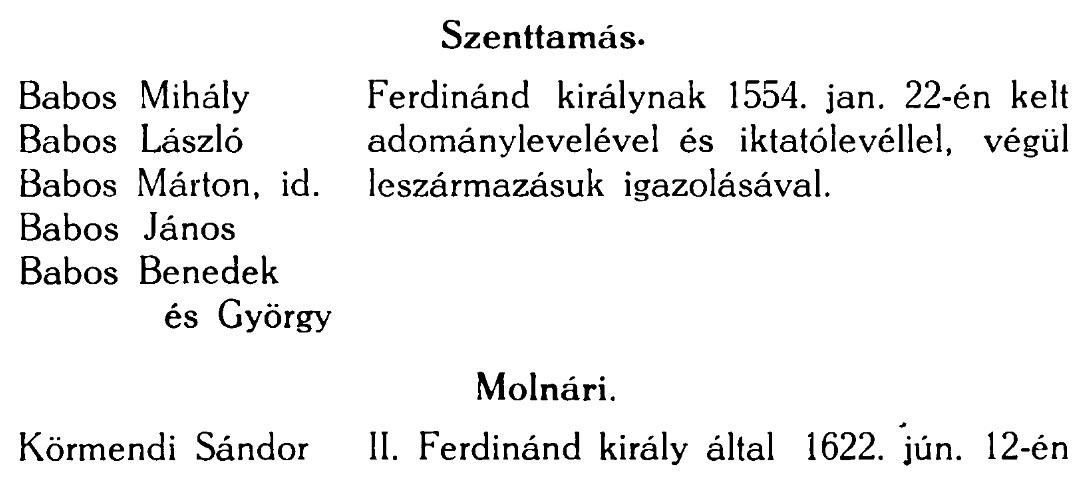 schneidermiklos_1726_27_1.jpg