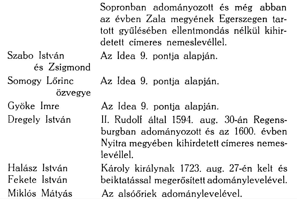schneidermiklos_1726_27_2.jpg