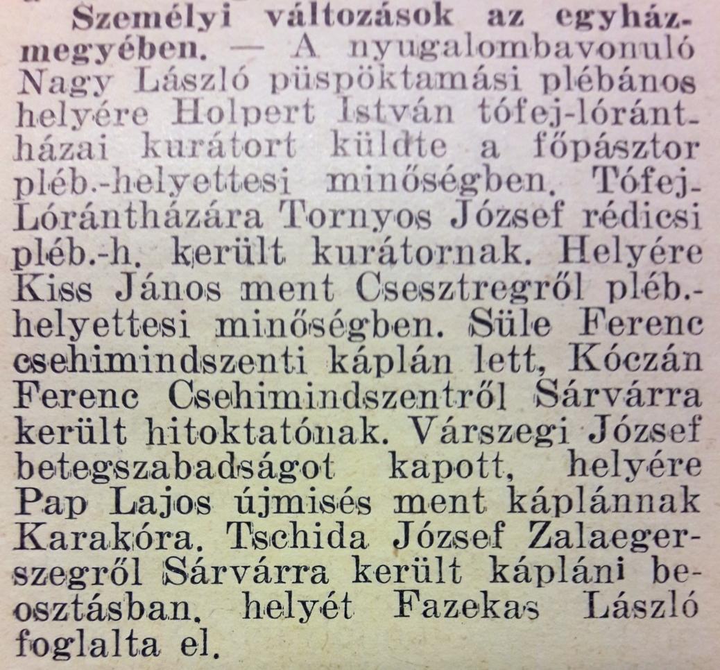 szkt_194102ho_5o.jpg