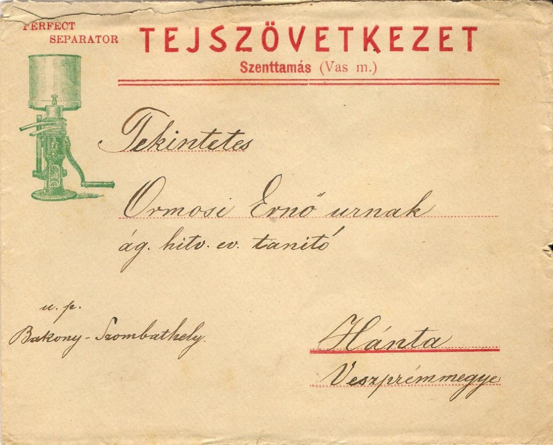 tejszovetkezet_szt_boritek_1906_elooldal.jpg