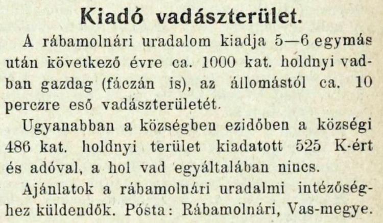 vadasz-_es_versenylap_1915.jpg