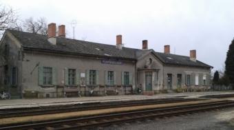 vasútállomás_ma.jpg