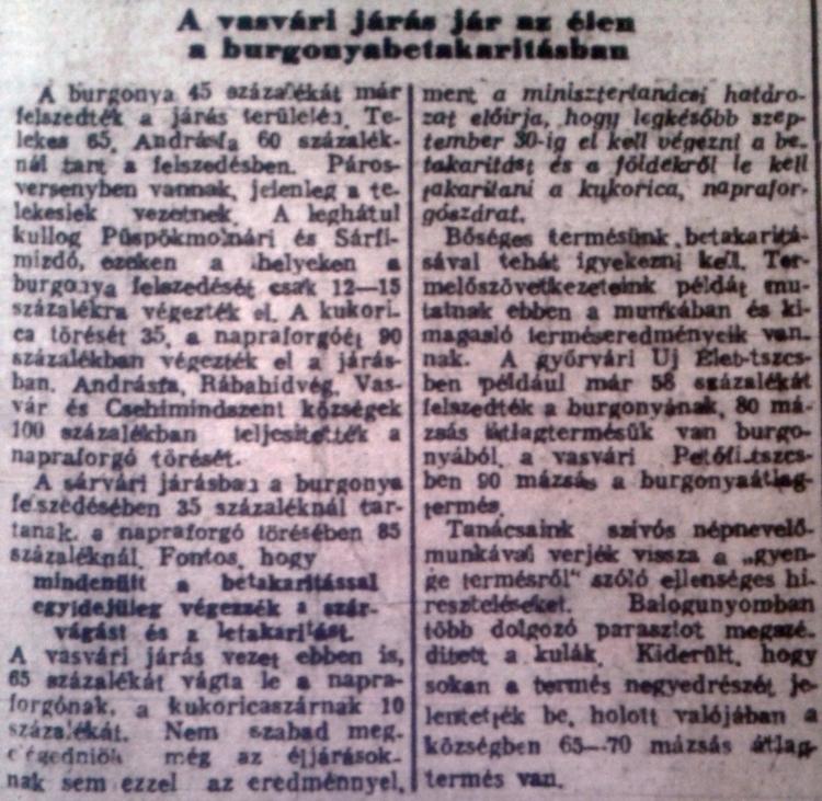 vasmegye_19510921_1o_b.jpg