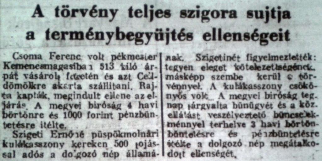 vasmegye_19511110_1o.jpg