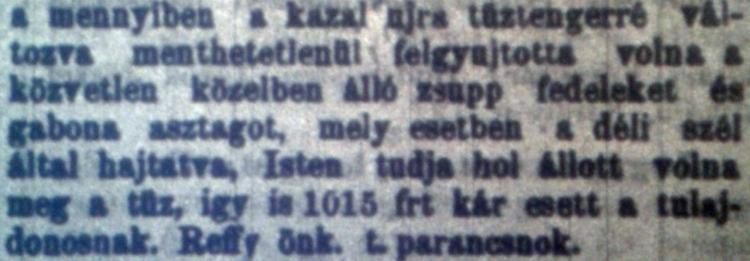 vasvarmegye_18920918_7o_4.jpg