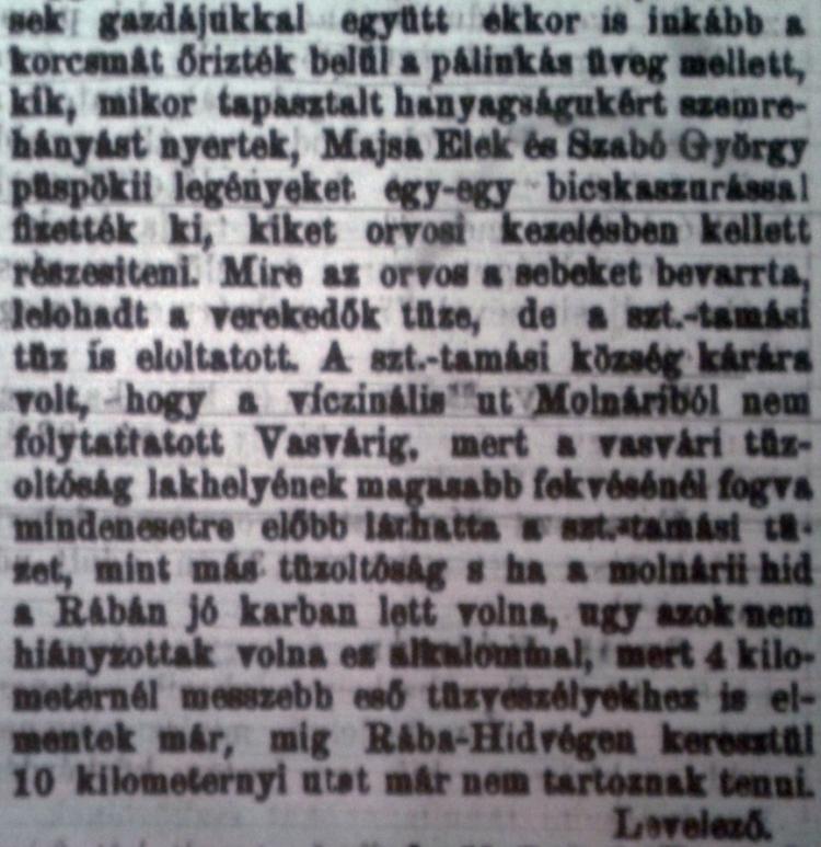 vasvarmegye_18940204_6o_c.jpg