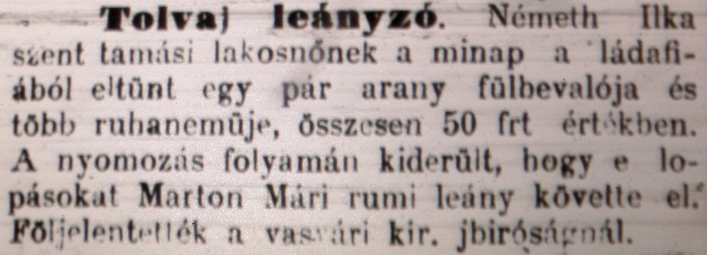 vasvarmegye_18980213_8o.jpg