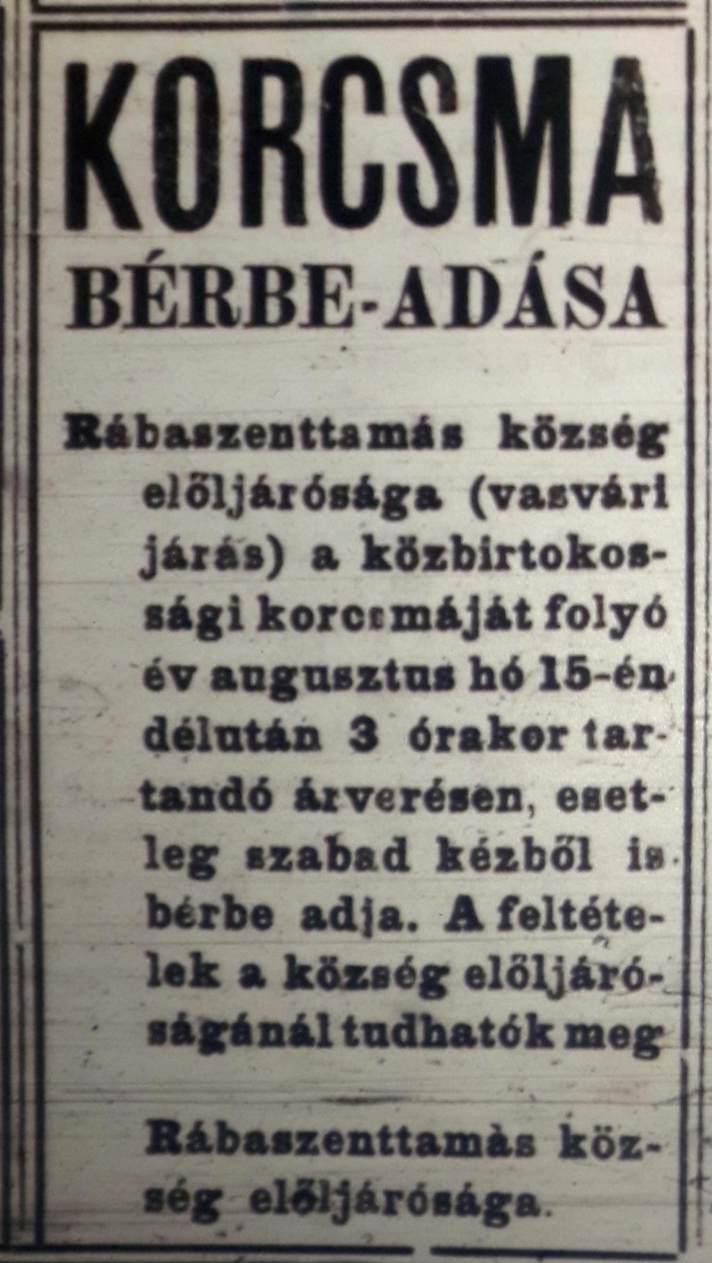 vasvarmegye_19170726_4o.jpg