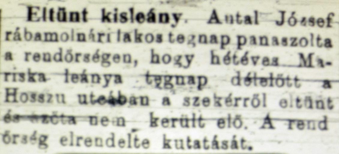 vasvarmegye_19170912_8o.jpg