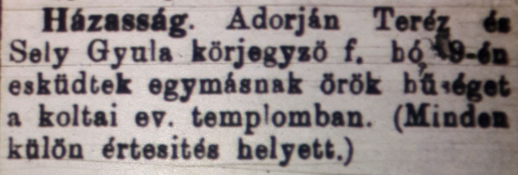 vasvarmegye_19180216_3o.jpg