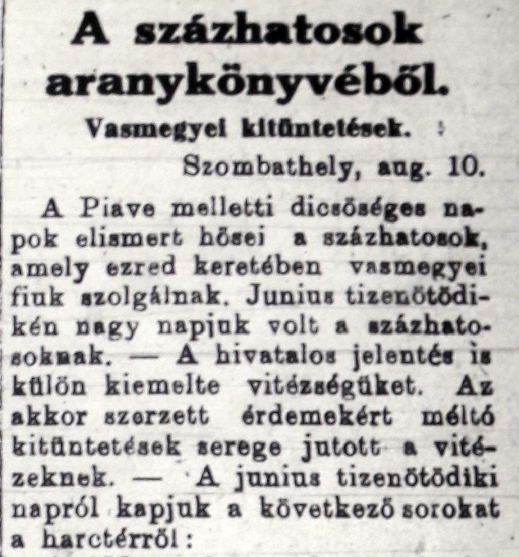 vasvarmegye_19180811_4o_1.jpg