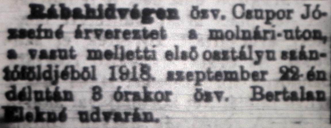 vasvarmegye_19180904_4o.jpg