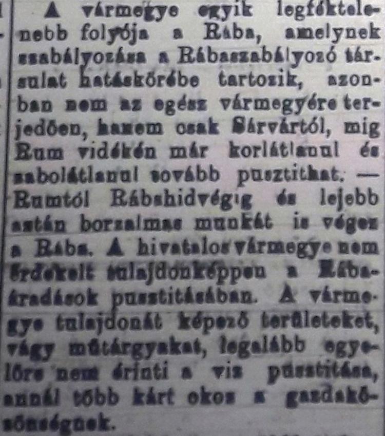 vasvarmegye_19181005_2o.jpg