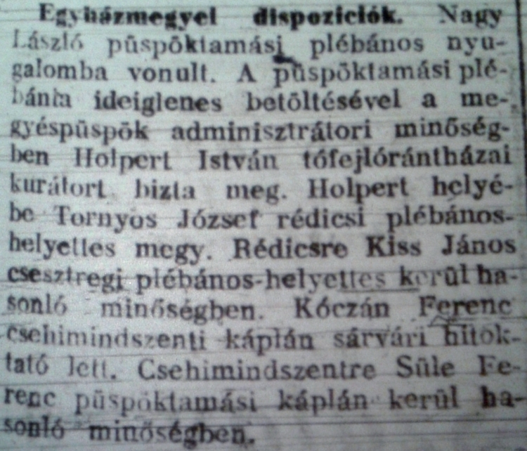 vasvarmegye_19410112_7o.jpg