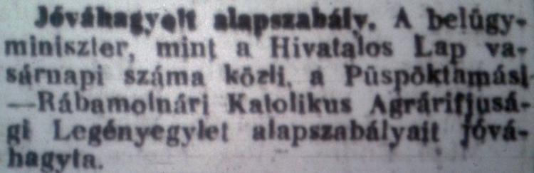 vasvarmegye_19410506_5o.jpg