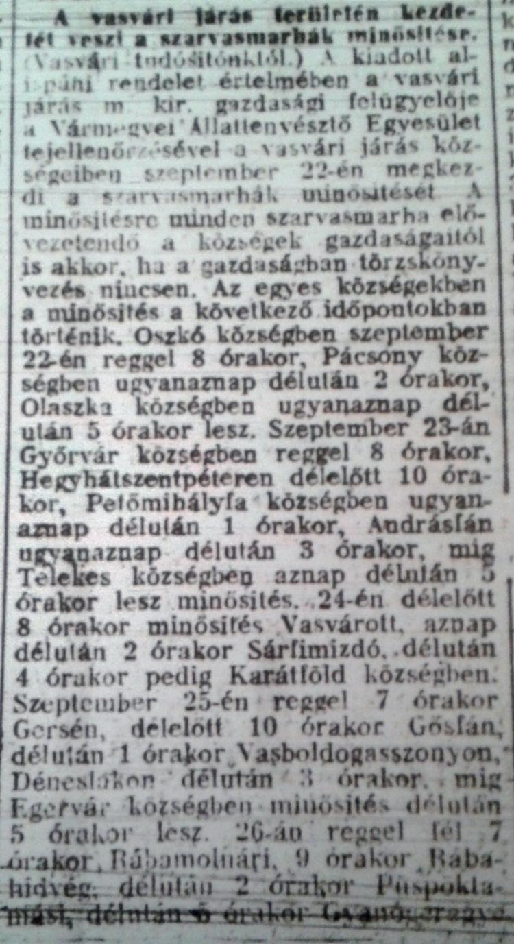 vasvarmegye_19410921_1o.jpg