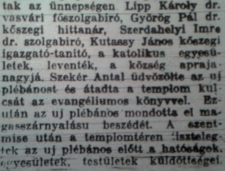 vasvarmegye_19411001_6o_2.jpg