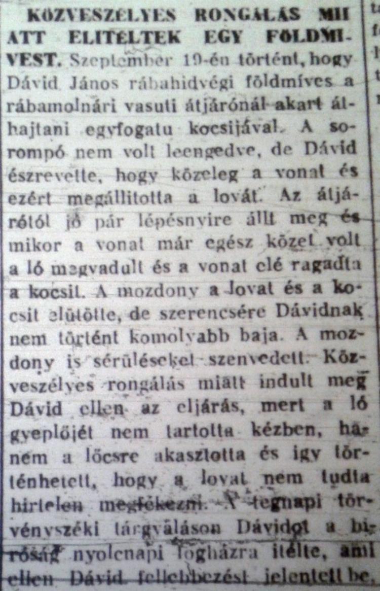 vasvarmegye_19411025_7o.jpg