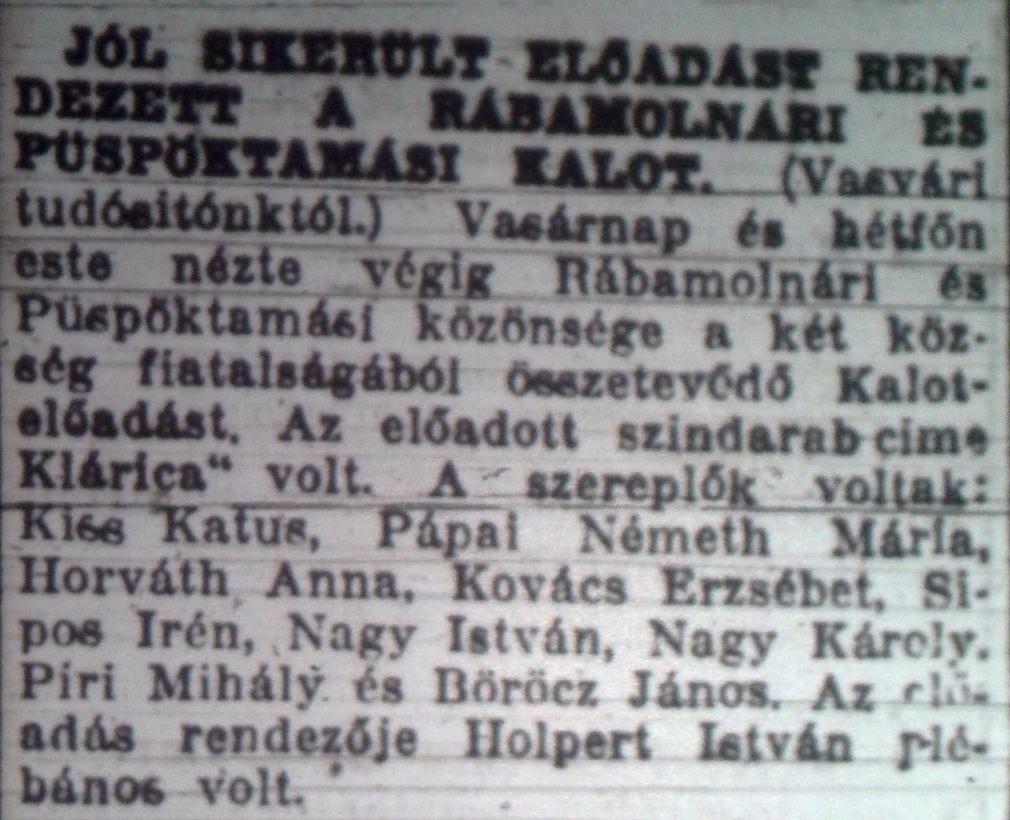 vasvarmegye_19411212_7o.jpg