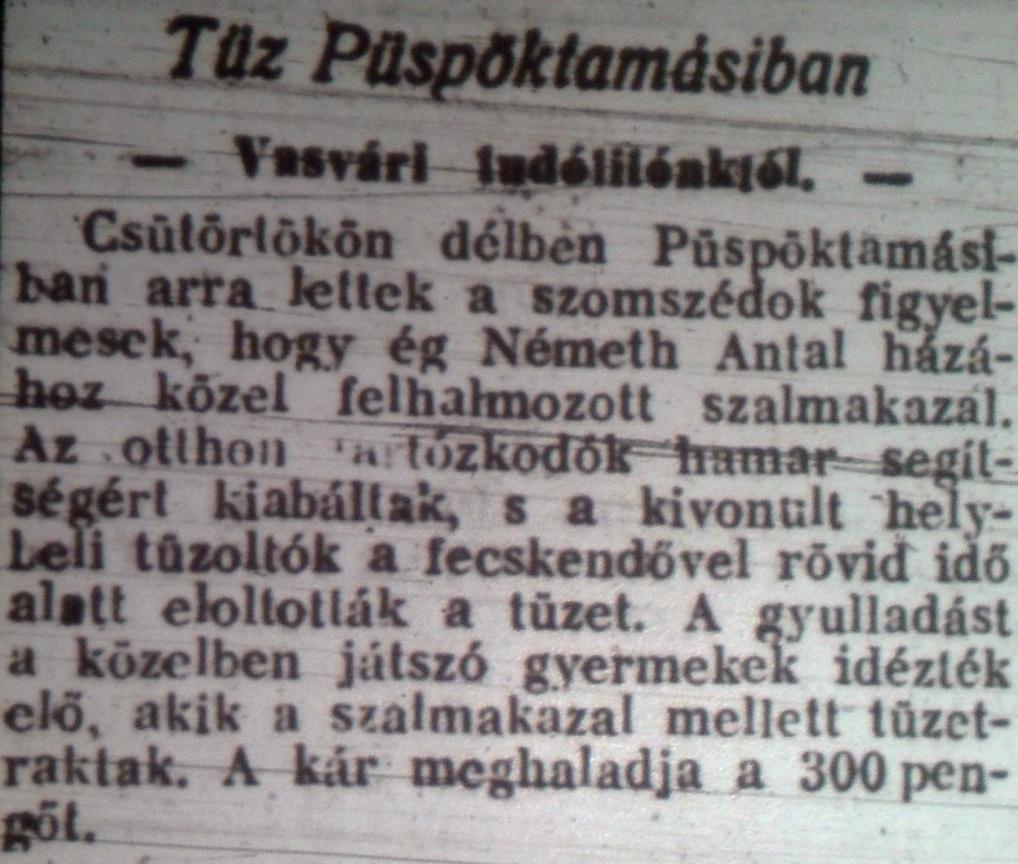 vasvarmegye_19411214_12o.jpg
