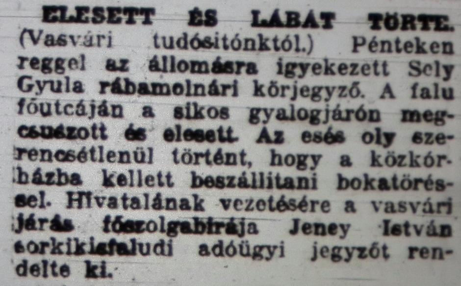 vasvarmegye_19420304_7o.jpg