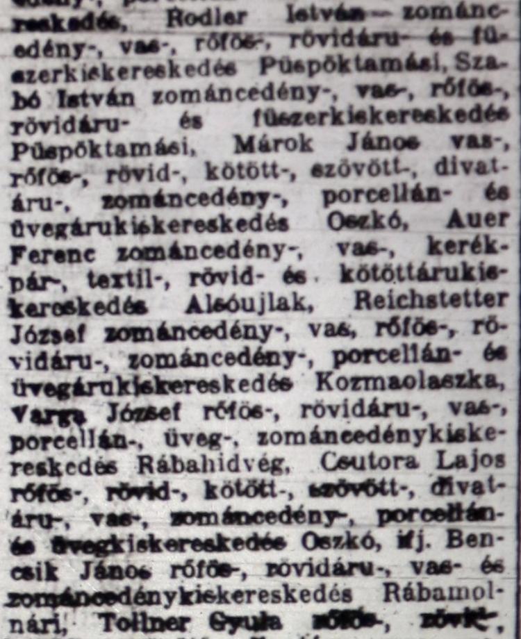 vasvarmegye_19420520_8o_1.jpg