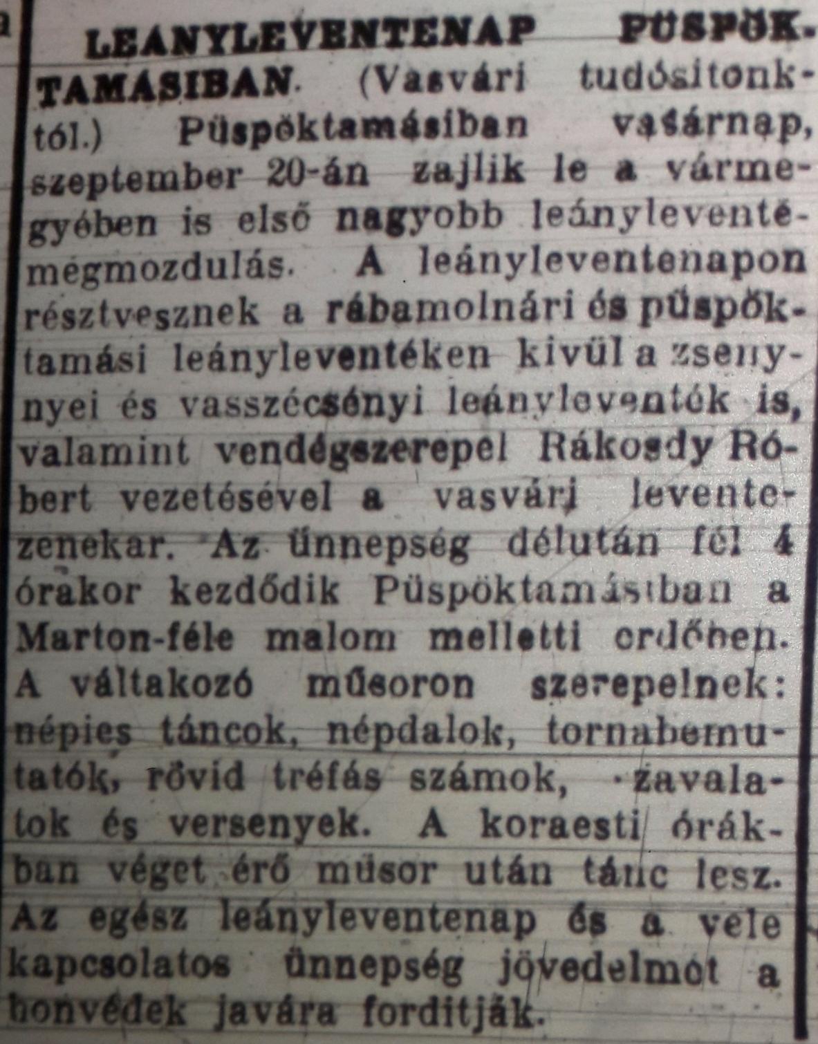 vasvarmegye_19420920_11o.jpg