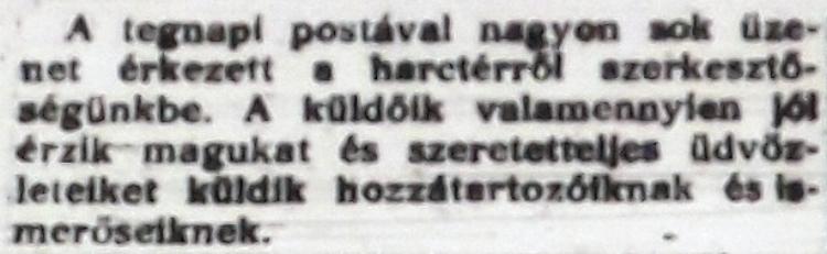 vasvarmegye_19430112_4o.jpg