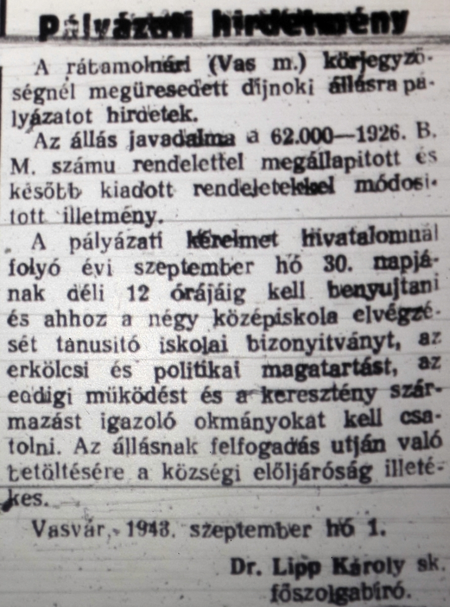vasvarmegye_19430903_8o.jpg