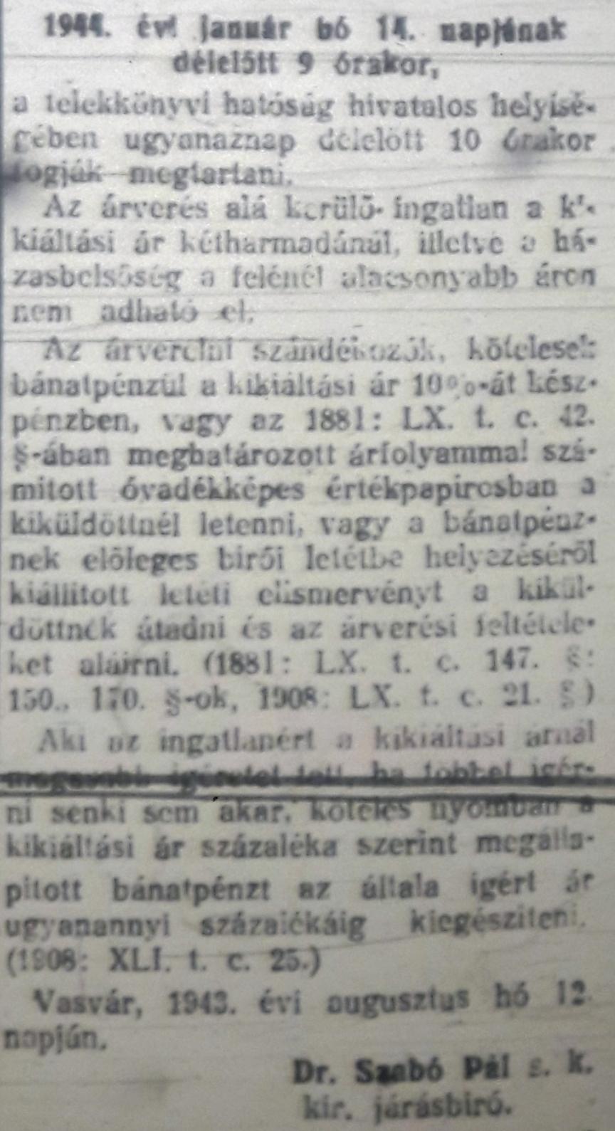 vasvarmegye_19431221_8o_2.jpg