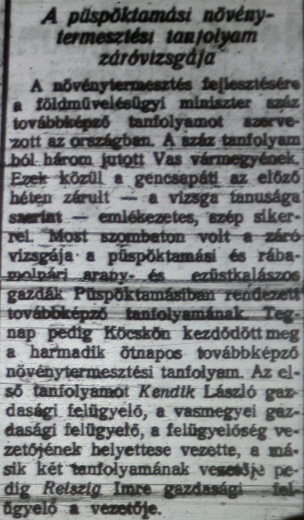 vasvarmegye_19440215_6o_a.jpg